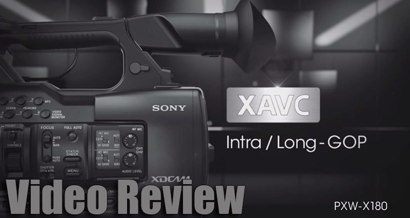 sony-pxw-x180-review