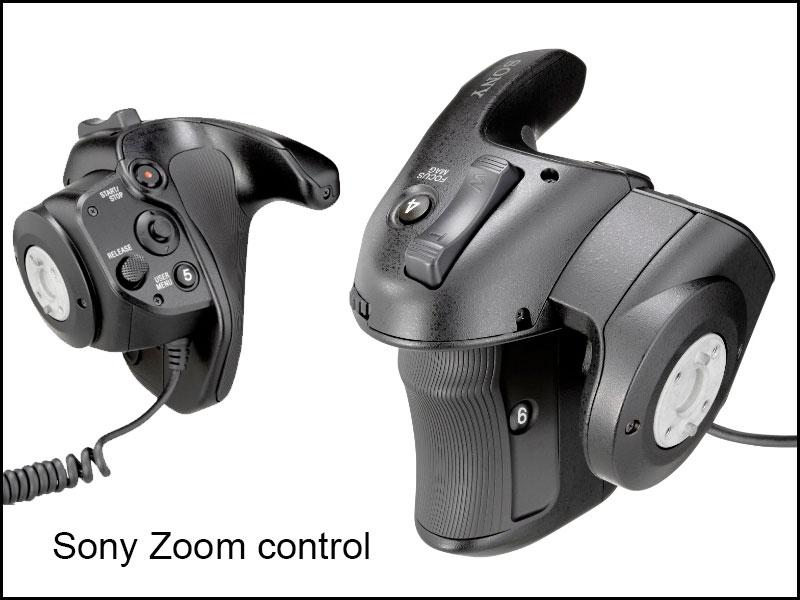 zoom-handle