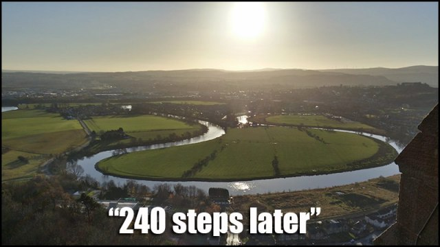 240-steps