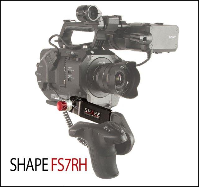 Shape-1-title