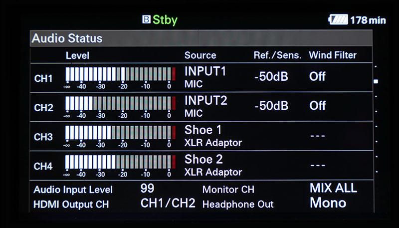 4x-Ch-sound-VF-v2