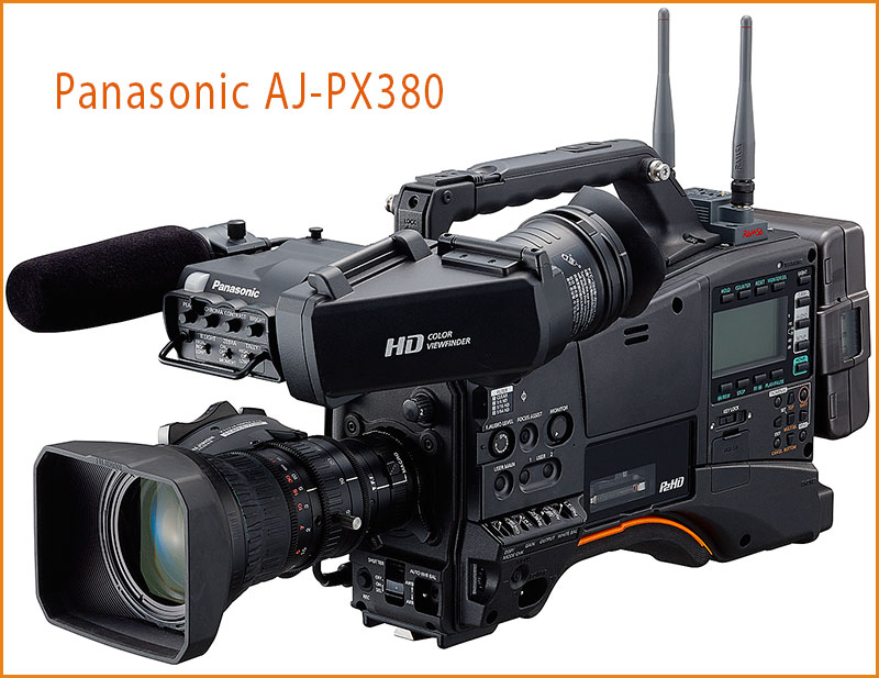 AJ-PX380-AVC-ULTRA-SHOULDER-MOUNT