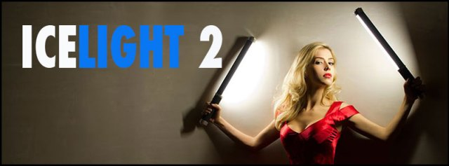 Icelight-title