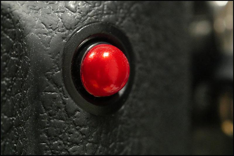 RED-butt-close