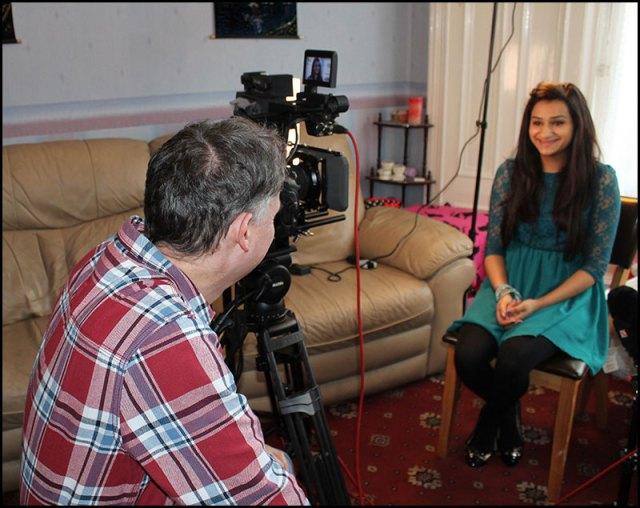 T1-filming-Ramadan