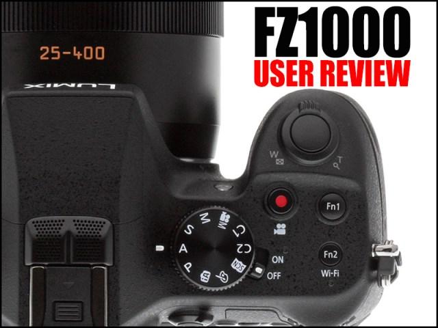 FZ1000 title