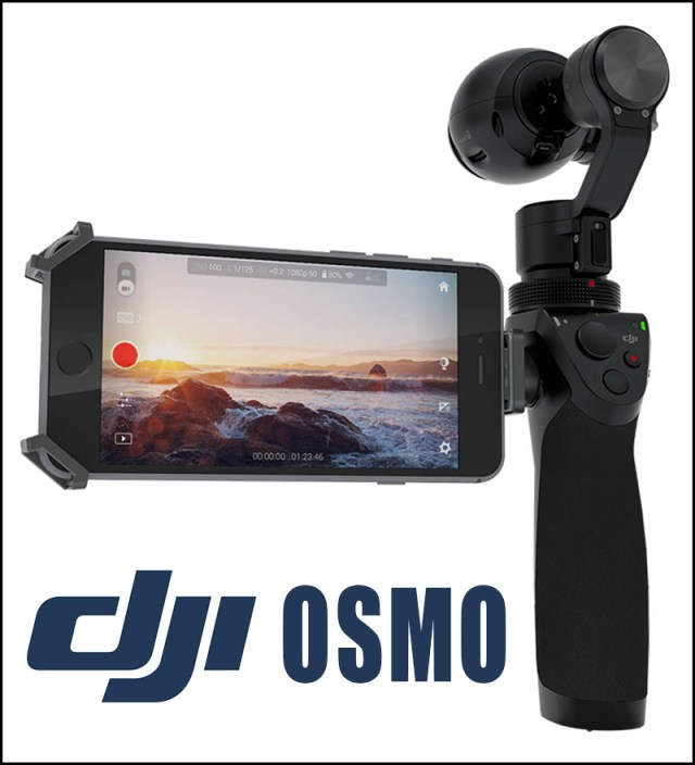 Osmo title