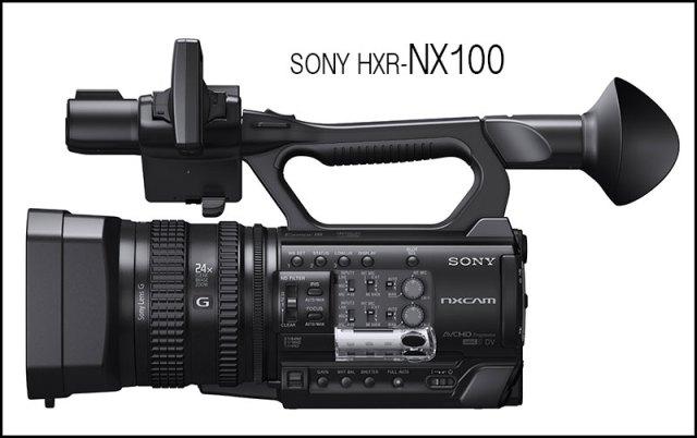 NX100-June 2015