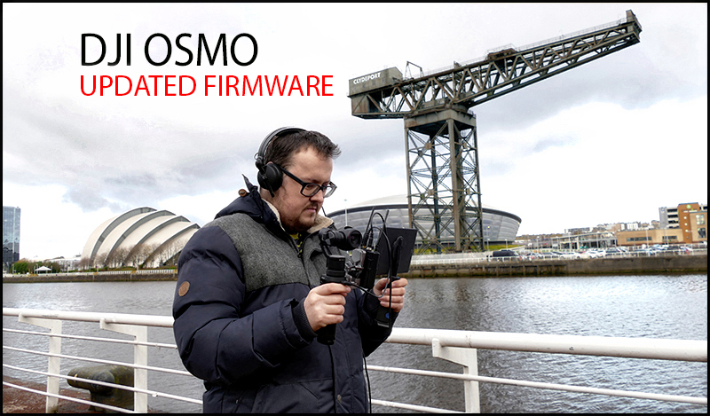 Osmo-WS-clyde-UD FW