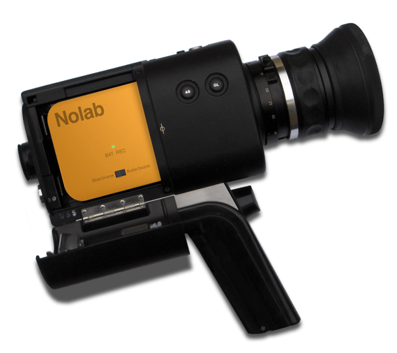 Nolab-Digital-Cartridge-Brings-your-Super-8-Camera-to-Life-407757-2