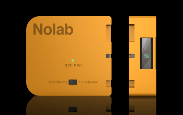 Nolab-Digital-Cartridge-Brings-your-Super-8-Camera-to-Life-407757-3