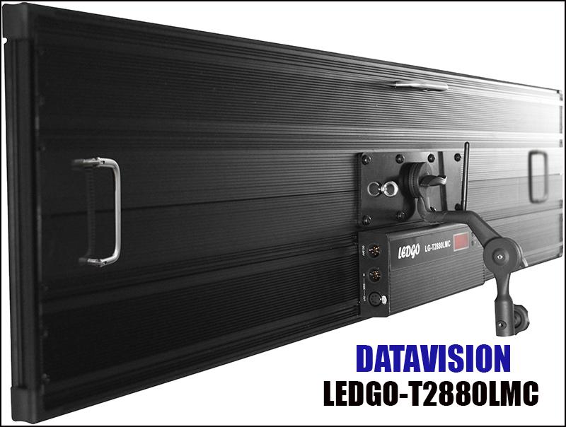 LEDGO-T2880_rear_left copy