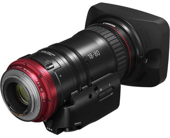Canon-CN-E-18-80mm-T4.4L-IS-KAS-Side-e1460587968786
