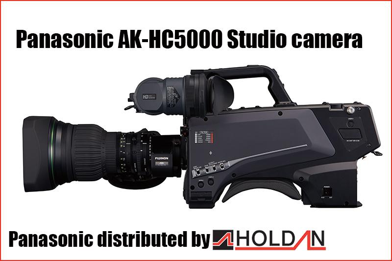 HC5000_side_highv3