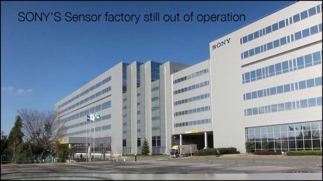Sony v3