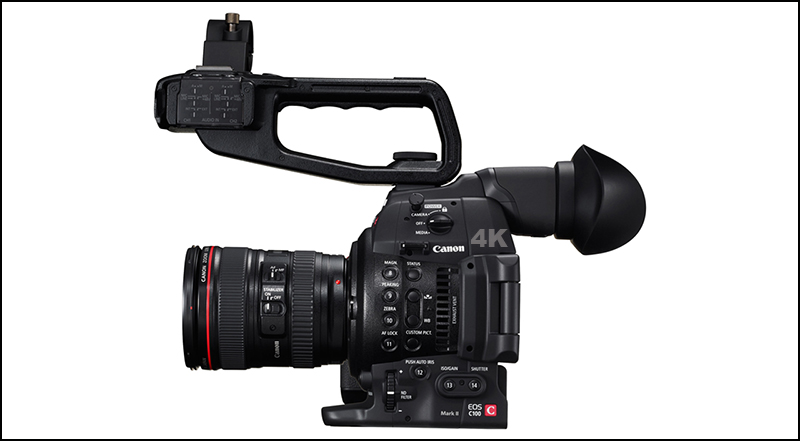 canon-C100-