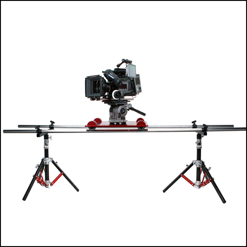 DuttiDolly_tripods