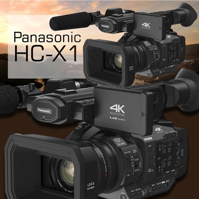 4k-cameras
