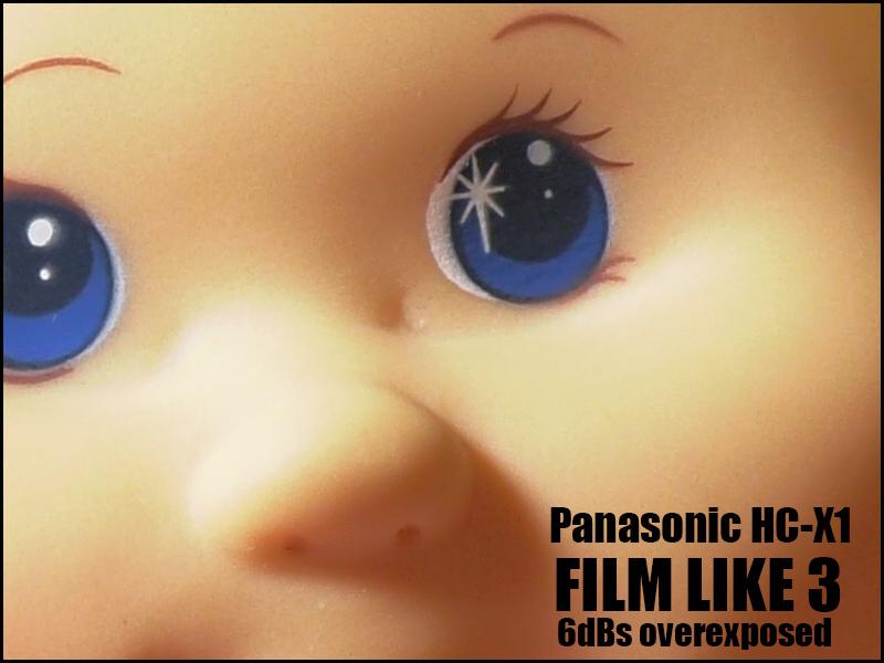 filmlike-3