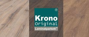 krono-original-laminate-wood-flooring-950