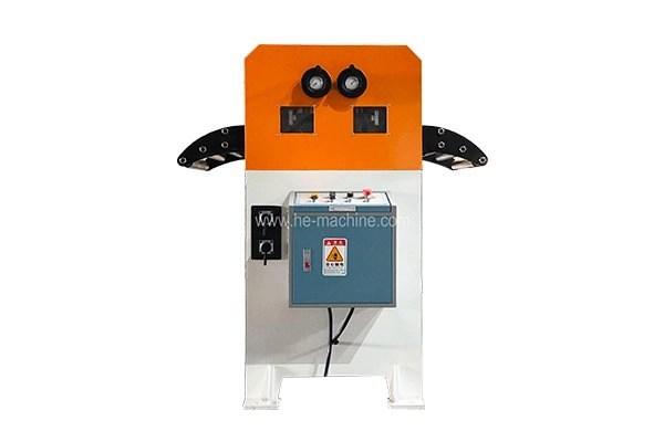 steel straightener machine hs-b3