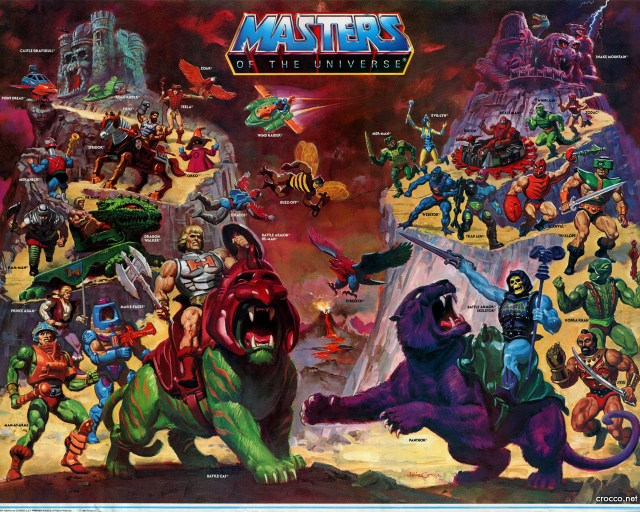 https://i2.wp.com/www.he-man.org/assets/images/collect_toy/motu1_full.jpg?w=640