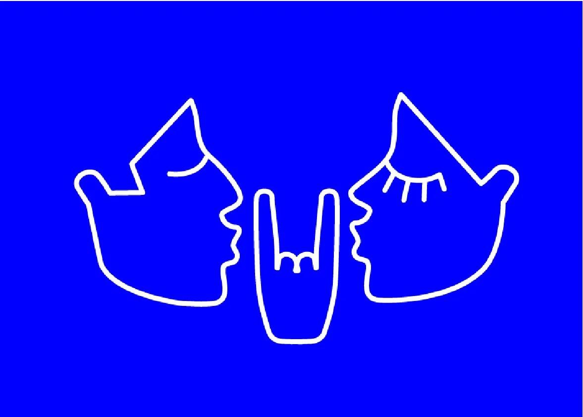 Headandtail_silence_01