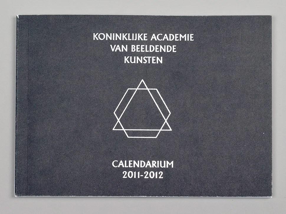 headandtail_kopensteert_calender