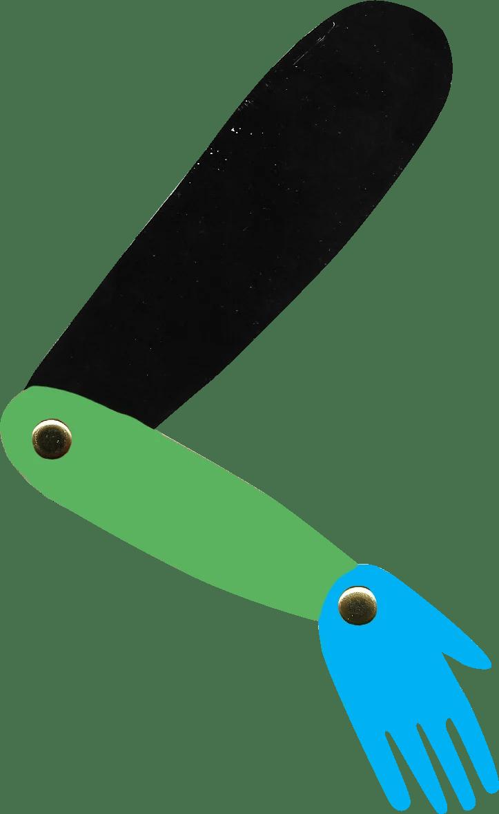 rivet-arm10