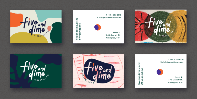 five-and-dime_businesscards_v2