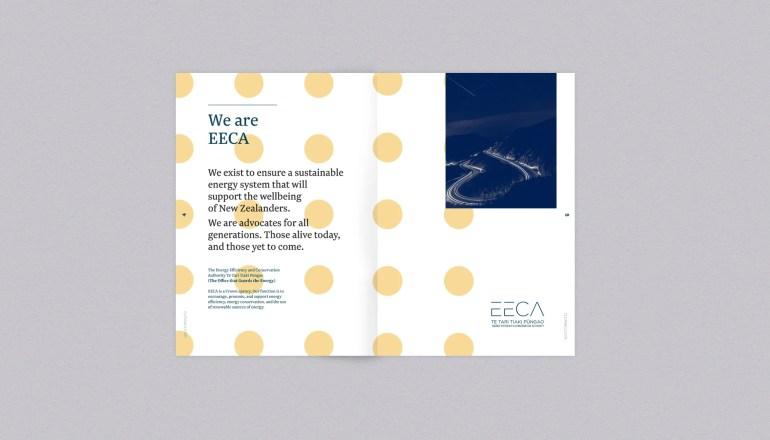 headandtail_eeca-brandbook-mockup9
