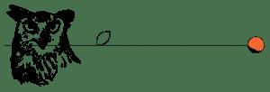 Head & Tail for Dynamo6