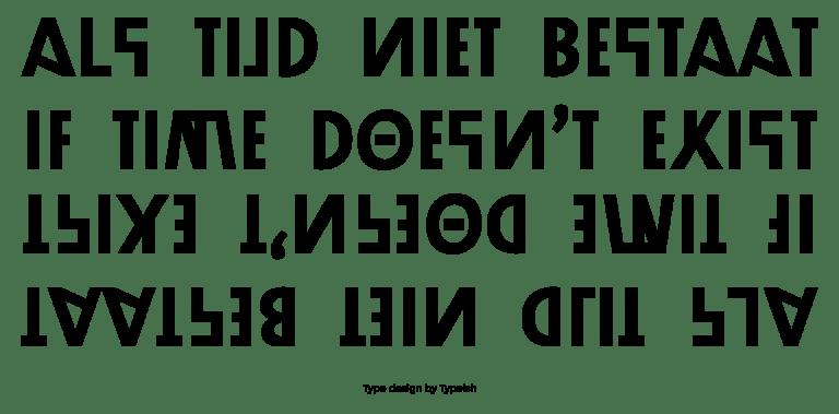 DNK typeface_headandtail_02