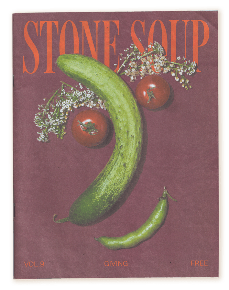stonesoup_covers_headandtail_01