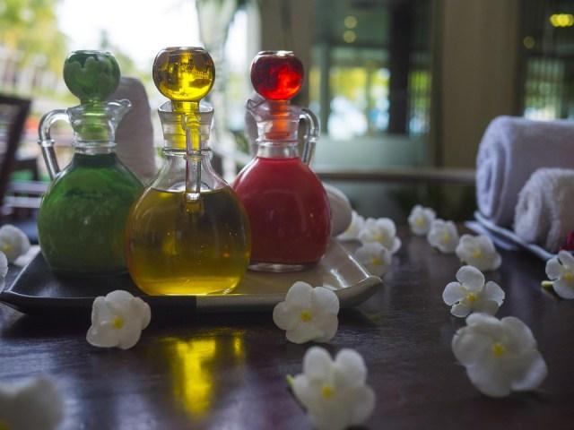 aromatherapyfeeeee