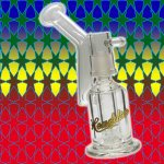 Headdies-4leg-Headdies-Bubbler-stars