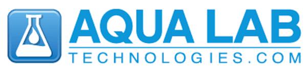 Aqua_Lab_Logo1 Retailers %catagory
