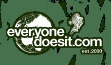 logo HEADDIES® DabVac™ Deluxe %catagory
