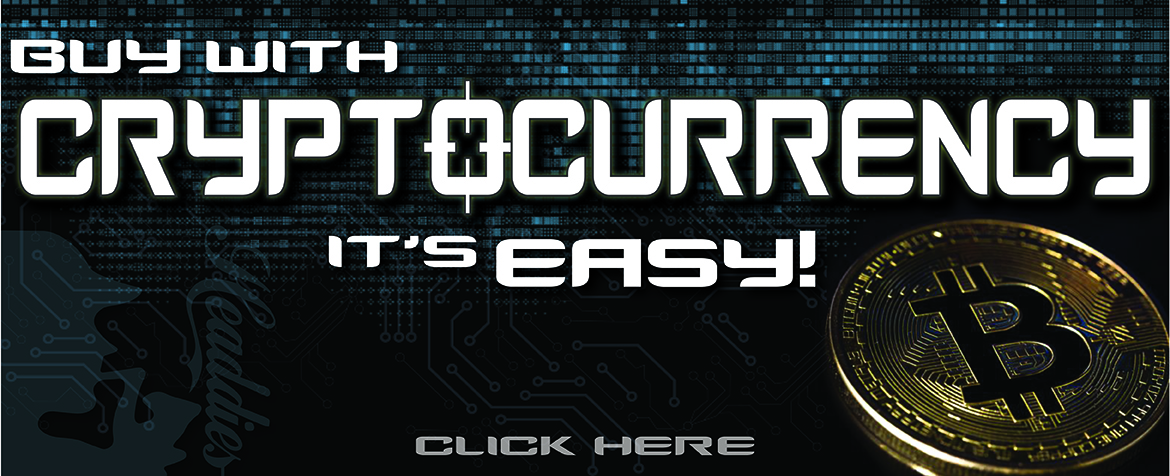 CRYPTO-BANNER-1 Home %catagory