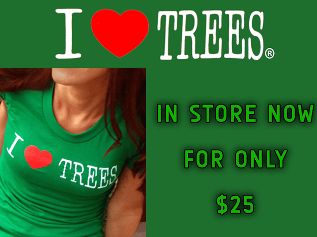 Facebook-Ad-for-I-love-trees-3 Home %catagory