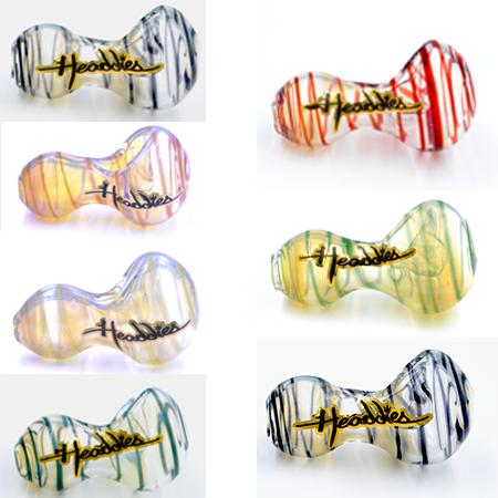 Headdies®-Peanut-Pipes Home %catagory