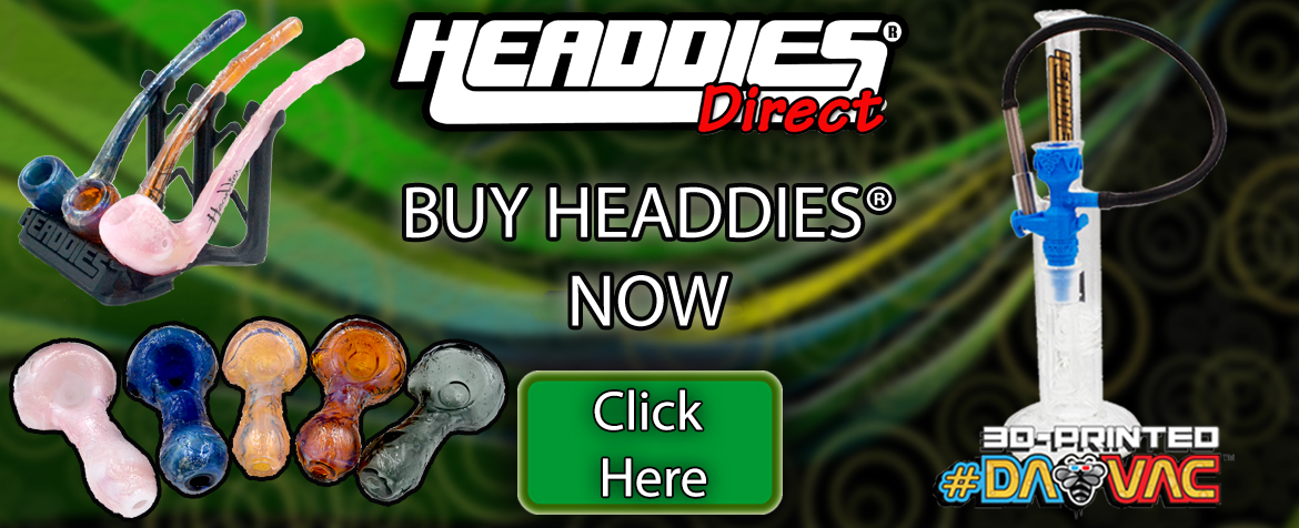 Headdies-Direct-Banner Home %catagory