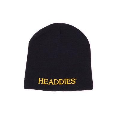 HEADDIES Beanie