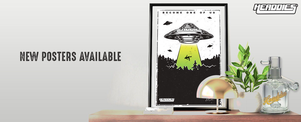 Ufo-Poster-banner Home %catagory