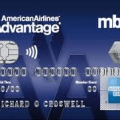 15,000 free American Airlines miles with their UK credit card