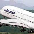 Pick up a £15 Lufthansa discount code for Mother's Day!