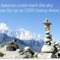 Up to 30% bonus when you buy Avios before 13th June