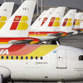 Checking OneWorld availability via Iberia Plus instead of ba.com