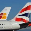 How to transfer Iberia Avios points to British Airways Avios points