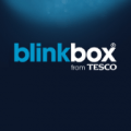 Last chance to get 4,800 Avios for £20 with blinkbox books